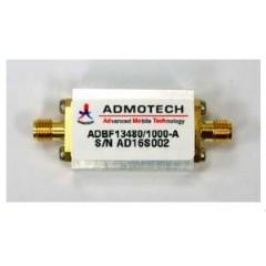 ADBF 13480/1000-A Image