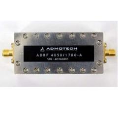 ADBF 5250/1500-A Image
