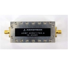 ADBF 9700/3800-A Image