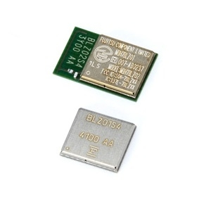 Pz5882cf6 Cz57e7faa Topcon Gps Hiper Pro R  Glonass Base And Rover Fc 100 in addition 3 further 528 658 Mbh7blz02 additionally Q Bluetooth 3 0 module furthermore When Inertial Can Really Help. on gps receiver module with integrated antenna