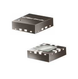 mna 6a mini circuits high directivity mmic amplifier from 0 5 ghz to 2 5 ghz. Black Bedroom Furniture Sets. Home Design Ideas