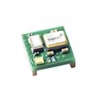 GPS/GNSS Module