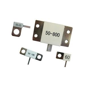 FT50-800-1.1-102-D-M-J Image