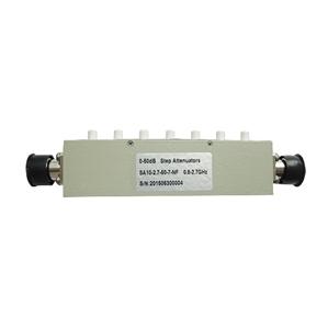 SA10-2.7-50-7-NF Image