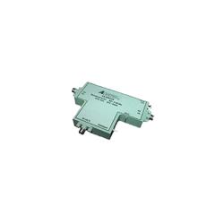 ADC-3742XXX-IR Image
