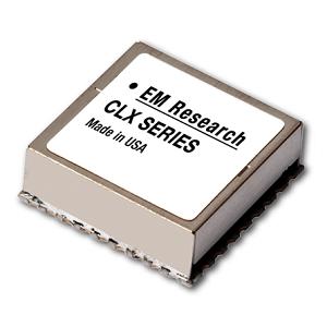 CLX-3600-04 Image