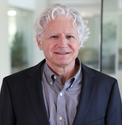 Interview with David Brubaker from Xilinx
