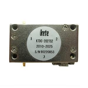 KTDC-102MS Image