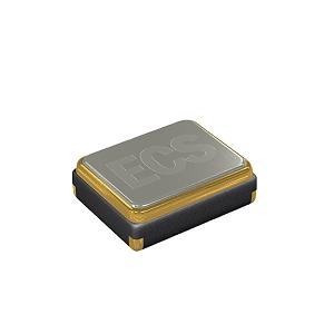 ECS-1618-250-BN-TR Image