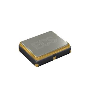 ECS-2033-400-AU Image