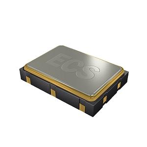 ECS-LVDS25-1062.5-A Image