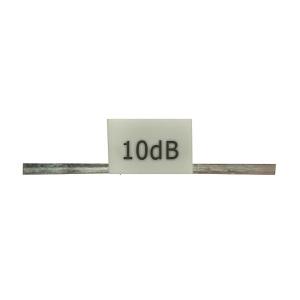TA150N-30-321C Image