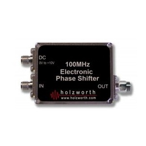 HX5100-17M Image