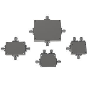 QIQ1-2-1 Image