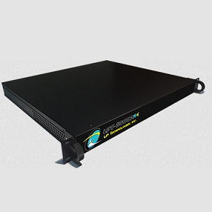LPT-3000RX4 Image