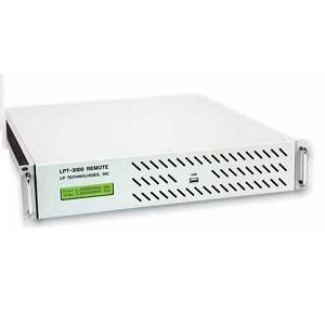 LPT-3000R Image