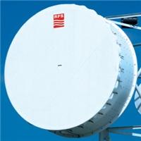 Base Station Antenna
