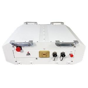 Taurus-Line Ku-Band 400W Image