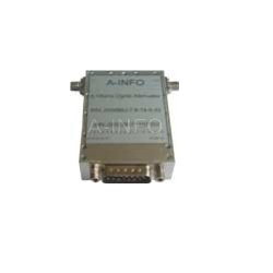 SJ-ST-800-2000-35-5 Image
