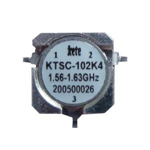 KTSC102M1-4 Image