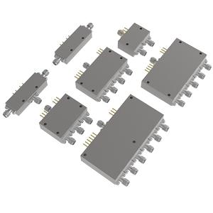 QSP3T80A-4-8 Image