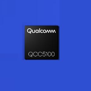 QCC5120 Image