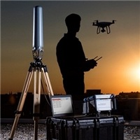 HENSOLDT to Supply the TRS-4D Radar and IFF Systems to the