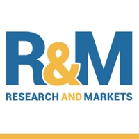 Massive MIMO Market to Grow at 41% and be Worth $20 91