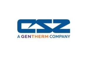 Cincinnati Sub Zero LLC Logo