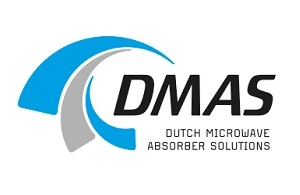 Dutch Microwave Absorber Solutions Logo