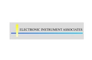 Electronic Instrument Associates Logo