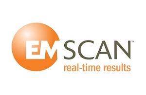 EMSCAN Logo