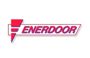 Enerdoor Logo