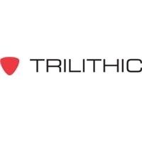 Trilithic Logo