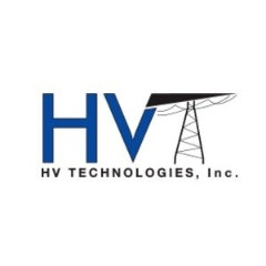 HV TECHNOLOGIES Inc Logo