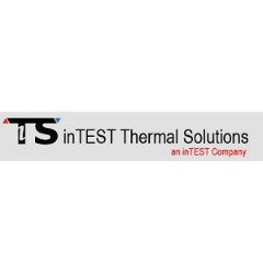 inTEST Thermal Solutions Logo