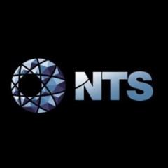 NTS Boxborough MA Logo