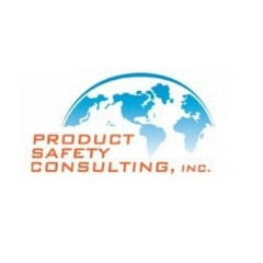 Product Safety Consulting Inc Logo