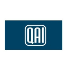 QAI Laboratories Logo