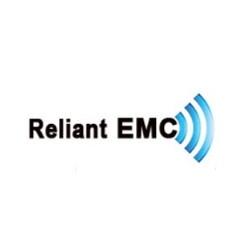 Reliant EMC LLC Logo