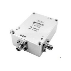 QM500IFM-0S Image