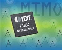 IDTF1650 Image