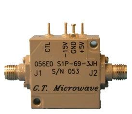 S1P-69-3JH Image