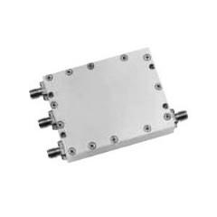 SDM0502LC1MDC Image