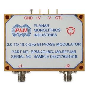 BPM-2G18G-180-SFF-MB Image