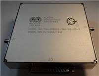 PIQ-0R5G2G-360-20-CD-1 Image