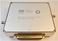 PIQ-2G18G-360-16-CD-1 Image