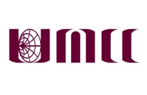 UMCC Logo