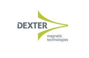 Dexter Magnetic Technologies Inc Logo