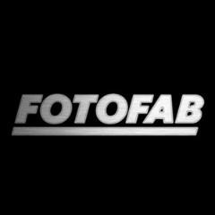 FOTOFAB LLC Logo